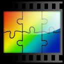 photofiltrelogo